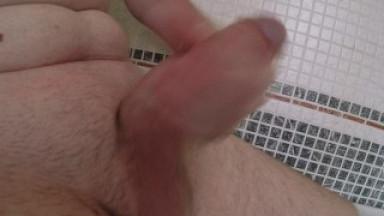 Masturbation dick!!!