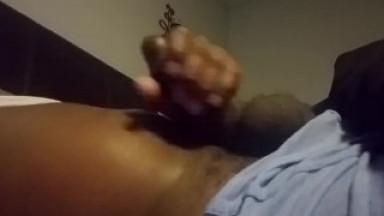 big fat dick and balls