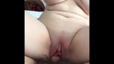 Boy fuck girl sex hard sex